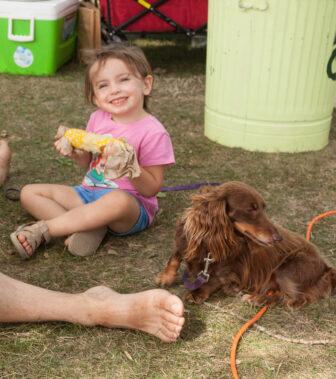 Putnam County Wine & Food Fest, Aug. 7