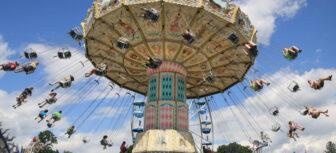 dutchess county fair