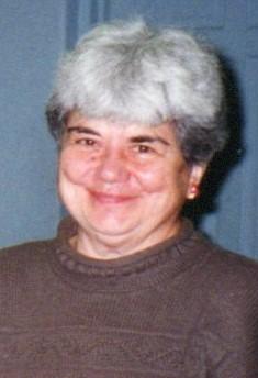 Helen Umano