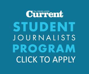 Student Journalists Program