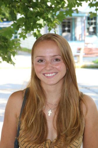 Tanya Needham
