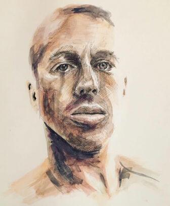 Bau Gallery By Evan Samuelson