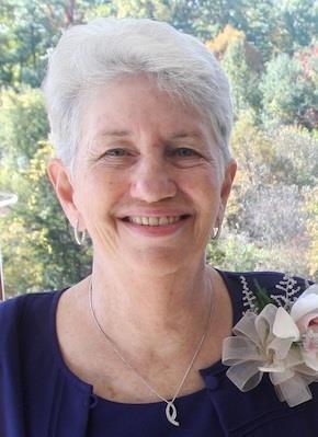 Fran Gensoli