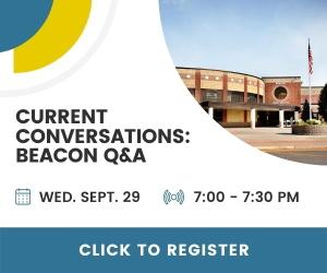 Beacon Conversation