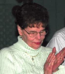 Joan Pagliaro