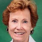 Barbara McConville