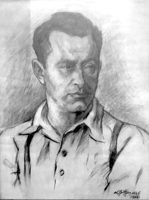 josef-lajtner