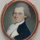 William Few