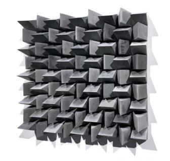 """""""Concrete Sound,"""""""