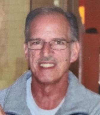 George Taranto