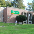 M&T Bank, Cold Spring
