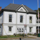 Philipstown Town Hall