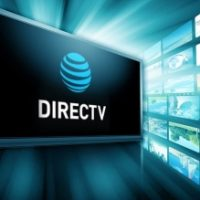 Direct TV $35/Month