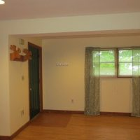 1 BR Apt. for Rent Putnam Valley Area